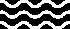 srvu-pool-services-icon-white
